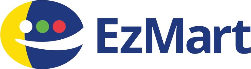 EZ Mart - Singapore